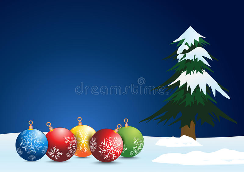 Download New Year Stock Images - Image: 28068754