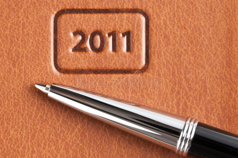 Download New Year Business Background Stock Photo - Image: 16666578