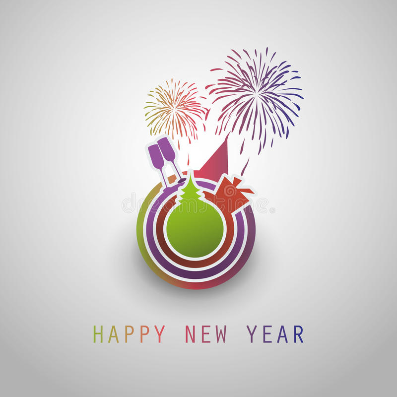 new years background 2014 images wallpaper and free download
