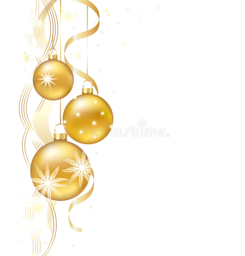 Download New year card stock illustration. Illustration of illustration - 34067191