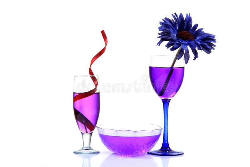 Download New year celebrations stock image. Image of colored, party - 17066873