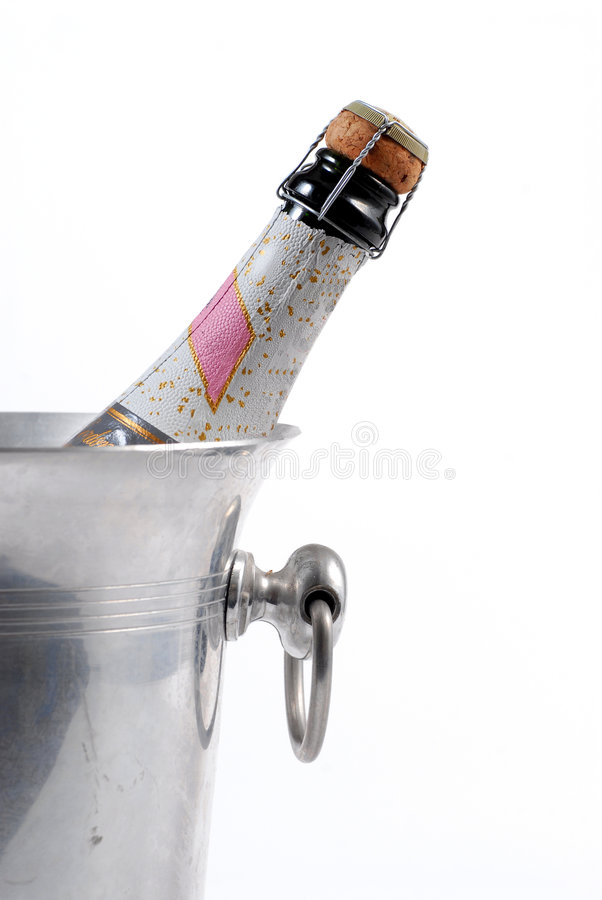 Download New year eve stock image. Image of isolated, white, alcohol - 7037659