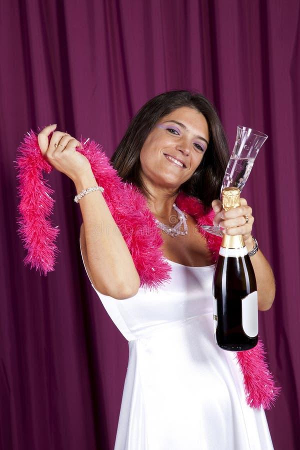 Download New year eve celebration stock image. Image of alcohol - 21607891