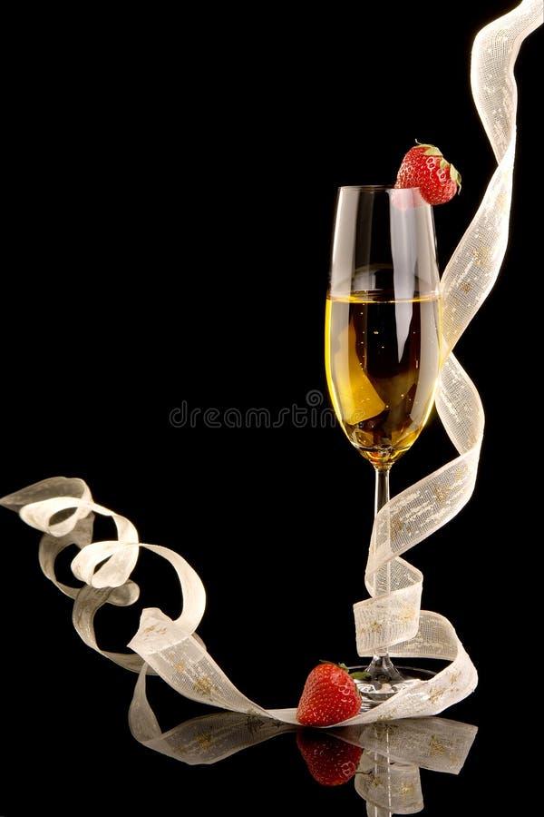 Download New Year fruit stock image. Image of toast, celebrate - 11375729