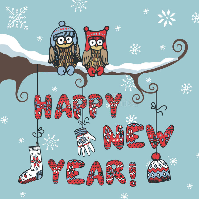Snow Owl Stock Illustrations – 3,338 Snow Owl Stock ...