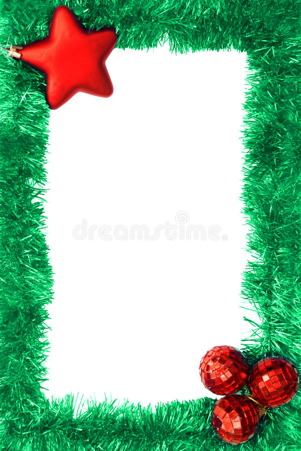 Download New year postacard stock image. Image of pattern, gift - 11814183