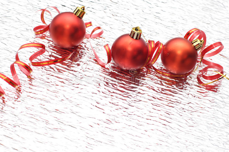 Download New Year's background stock image. Image of color, element - 23579783