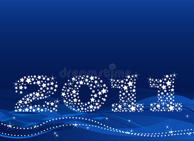 Download New Year's Eve Royalty Free Stock Photos - Image: 16856868