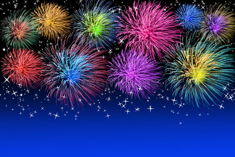 Download New Year's Eve 2012 stock illustration. Image of tile - 21677747