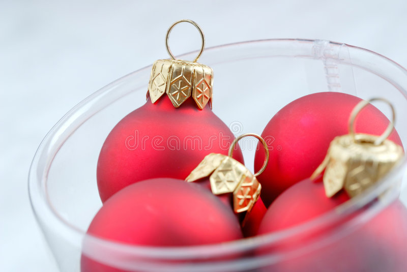 Download New Year's toys stock photo. Image of abstract, packets - 2514372