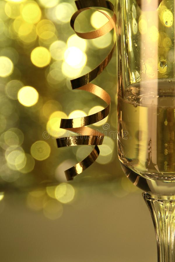 Download New years stock image. Image of cheers, celebrating, drink - 27373863