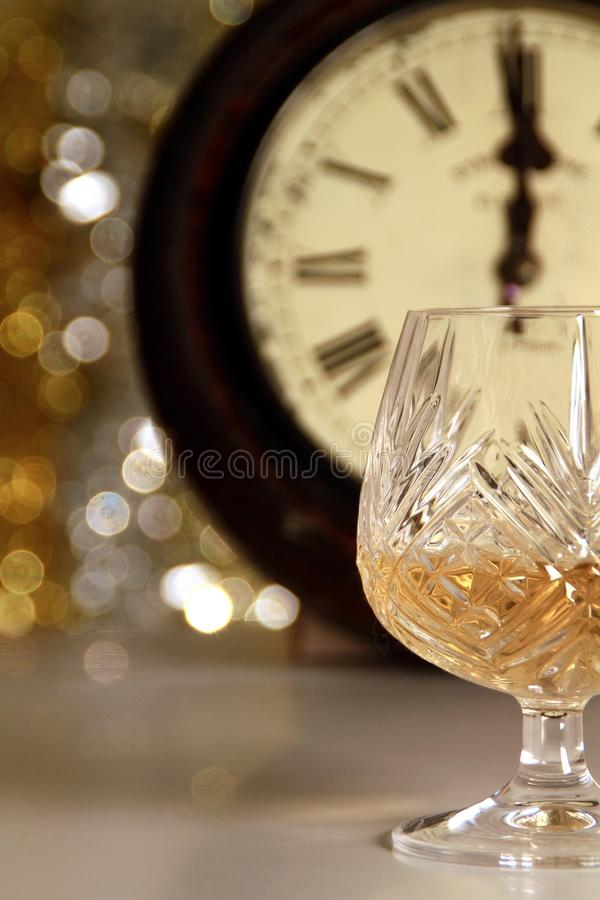 Download New Years stock image. Image of celebration, fill, festive - 27683379