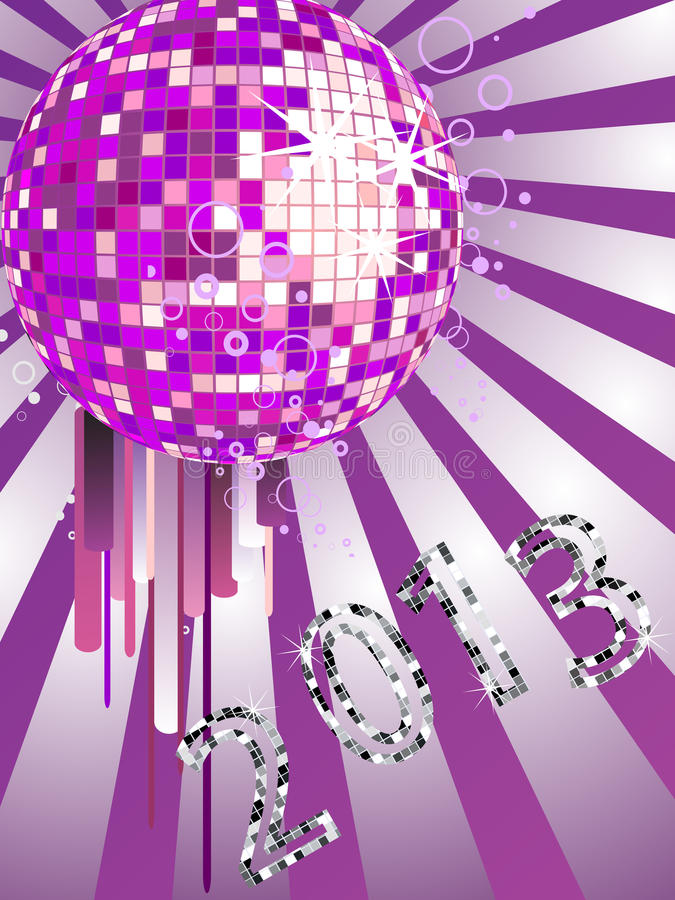 Download New Years Eve 2013 Royalty Free Stock Photos - Image: 28027188