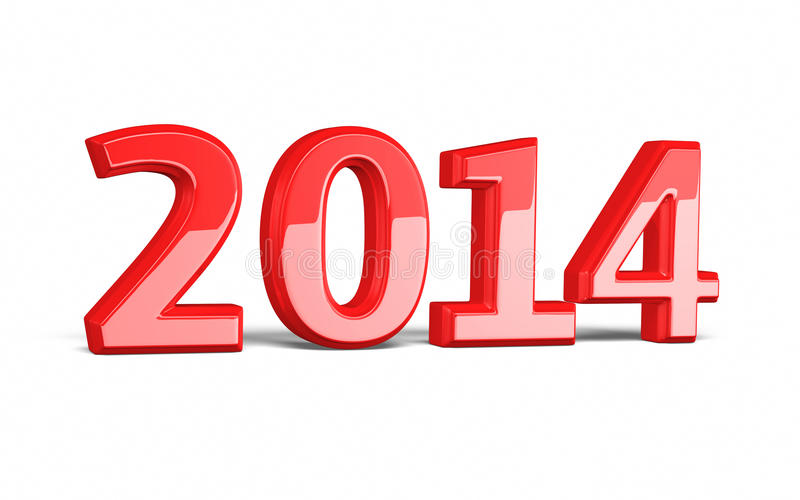 Download 2013 new years stock illustration. Image of texture, symbol - 31010783