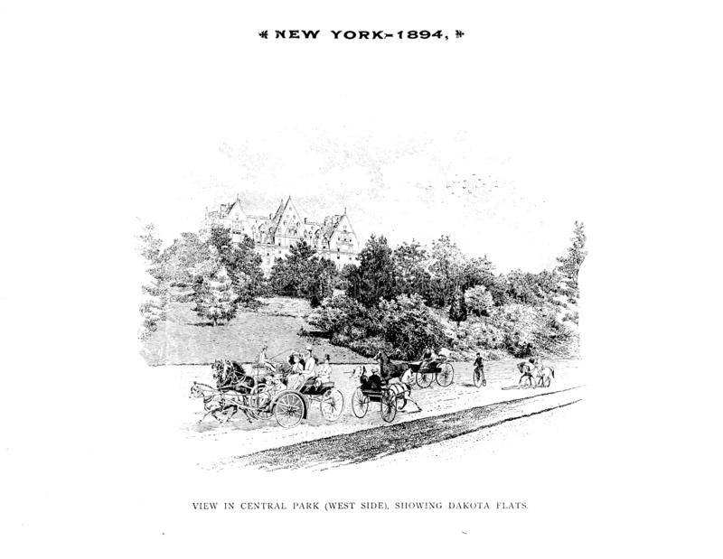 Нью-Йорк r иллюстрация штока