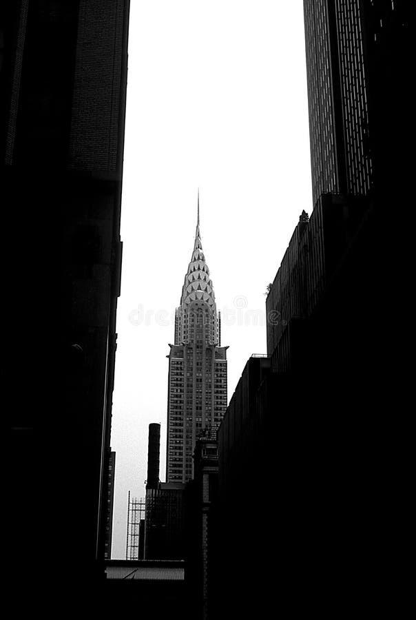 NEW YORK image stock