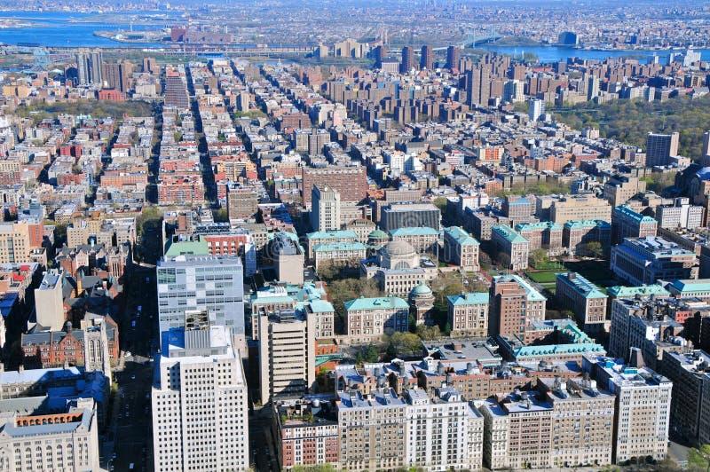 New York fotos de stock royalty free