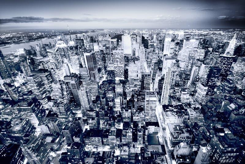 New York photo stock
