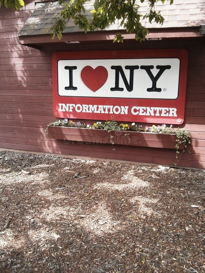 New York stock afbeeldingen