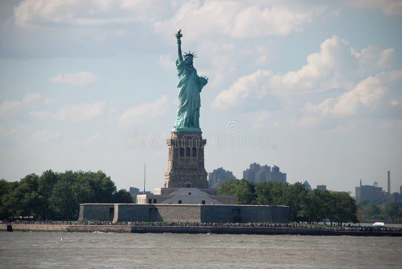 New York стоковое фото rf
