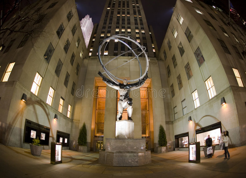 New York images libres de droits