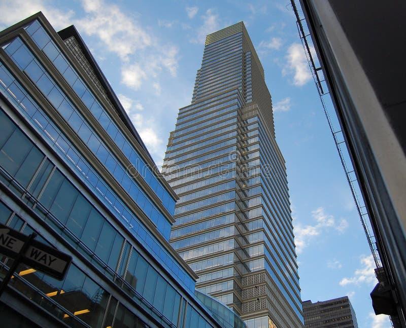 Download New York stock image. Image of building, american, newyork - 5531631