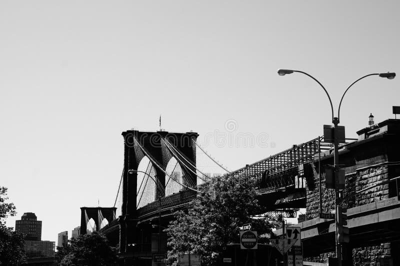 New York stockfotos