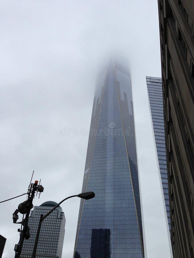 New York immagini stock
