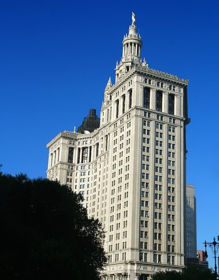 New York immagine stock libera da diritti