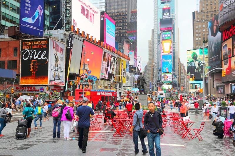 Download New York photo stock éditorial. Image du durée, commerce - 77161323