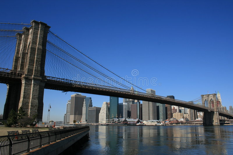 Download New York image stock. Image du path, tours, urbain, constructions - 8666469
