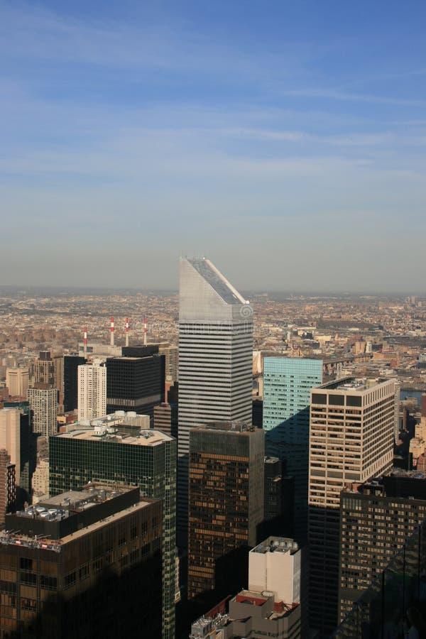 Download New York stockbild. Bild von architektur, gebäude, stadt - 9091199