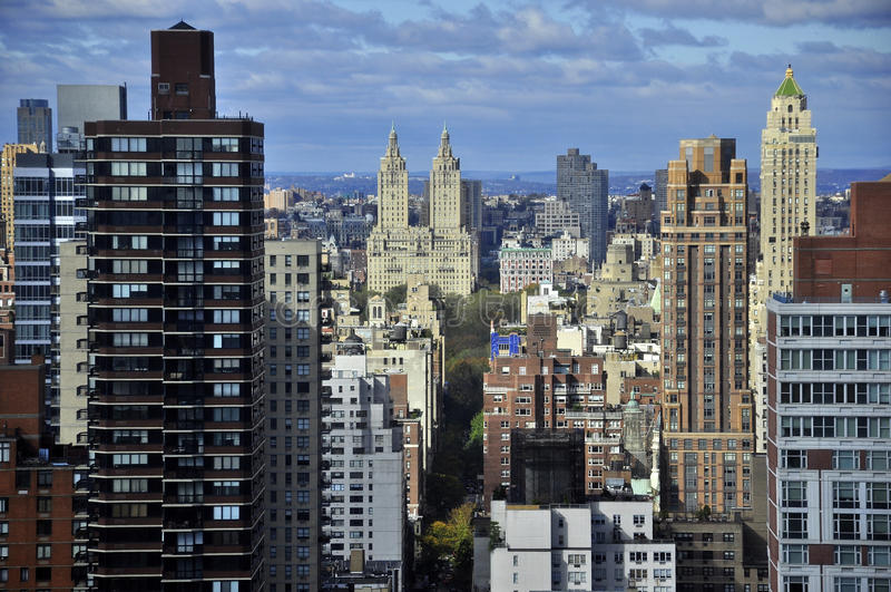 Download New York from the above stock image. Image of panoramic - 27755871