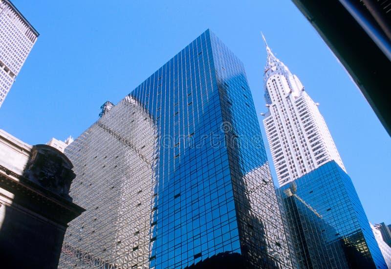 New York City image stock