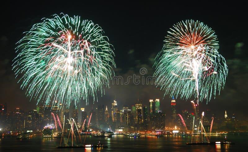 Download New York City stock photo. Image of skyline, harbor, office - 15121662
