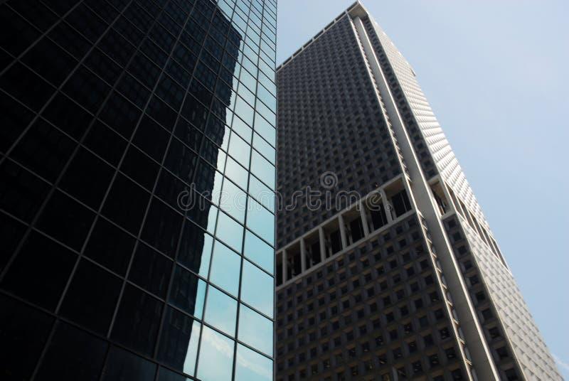 Download New york city stock image. Image of scenic, manhattan - 2319269
