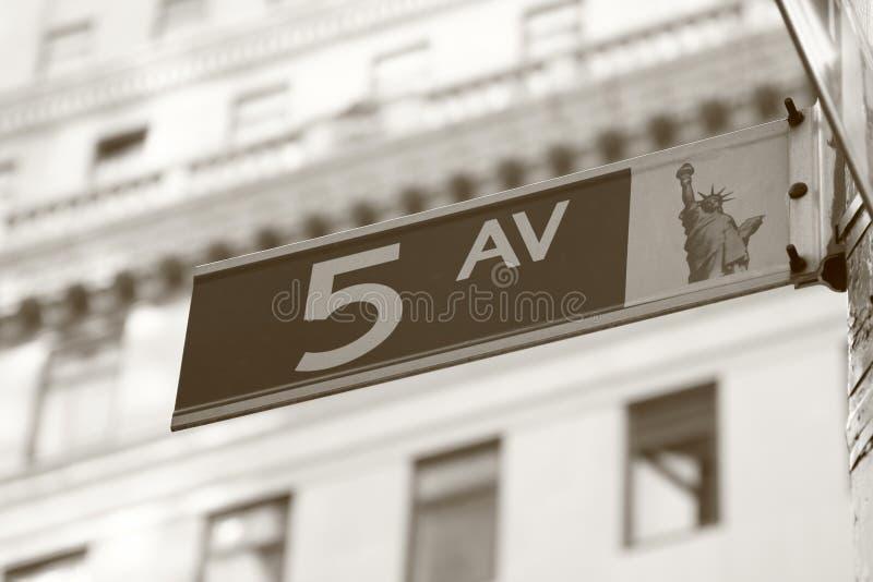 New York City royalty free stock photos