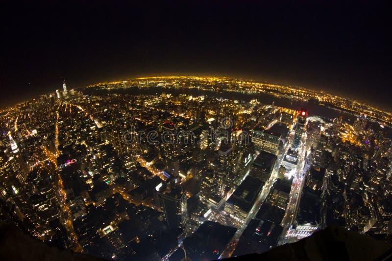 Download New York City stock photo. Image of york, skyscrapers - 28946092