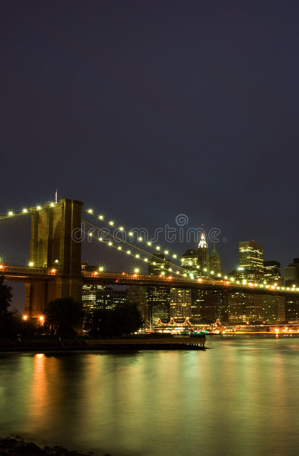 New York City photos stock