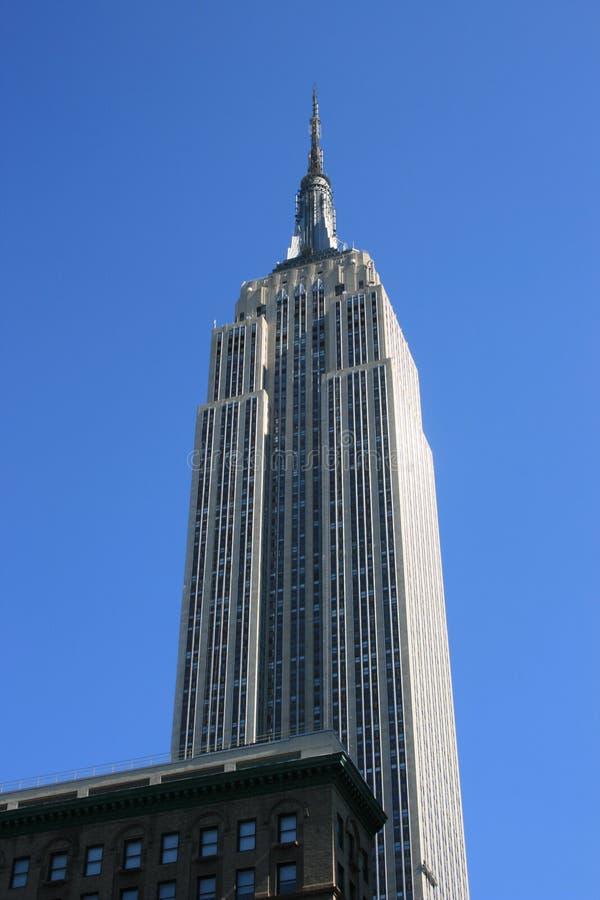 New York City. imagem de stock
