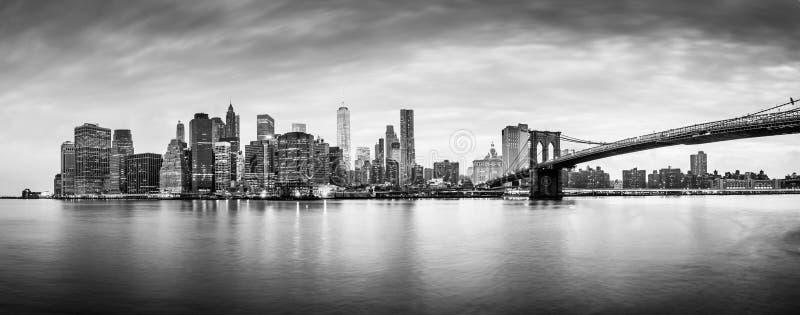 Download New York City imagen de archivo. Imagen de diversión - 64201697