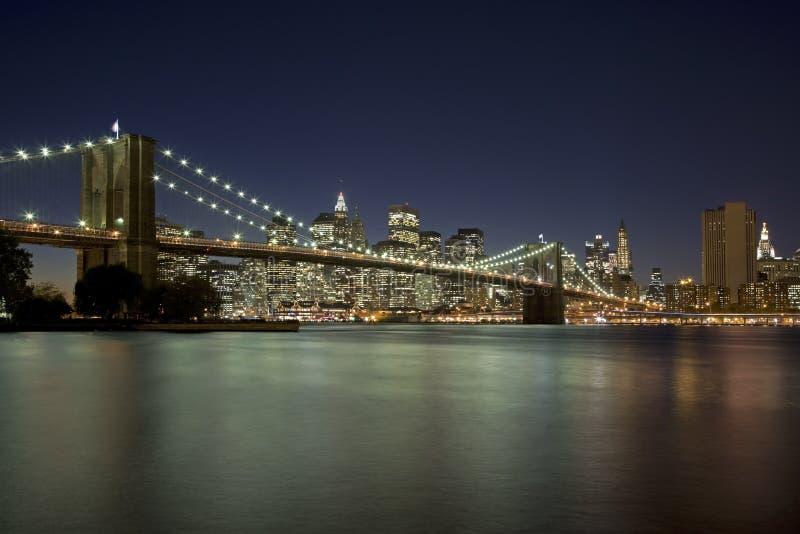 Download New York City stock photo. Image of landmark, office, harbor - 6971888