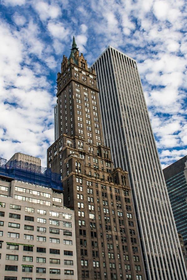Download New York City photo stock. Image du york, ciel, manhattan - 76089056