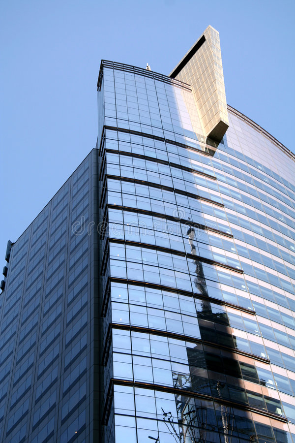 Download New York City Building stock image. Image of buildings - 1413853