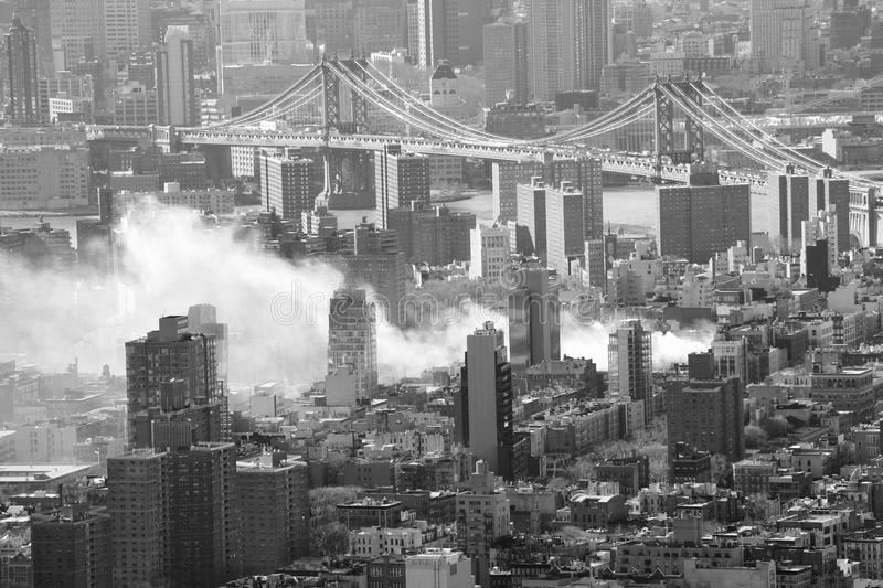 Download New York City fire editorial photography. Image of york - 24700417