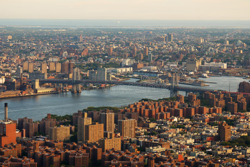 Download New York City Manhattan stock photo. Image of historic - 16311588