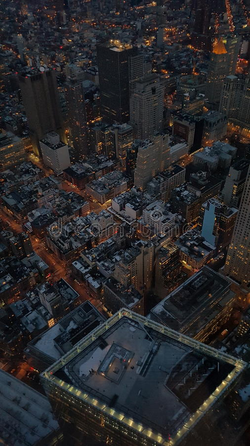 New York City stock images