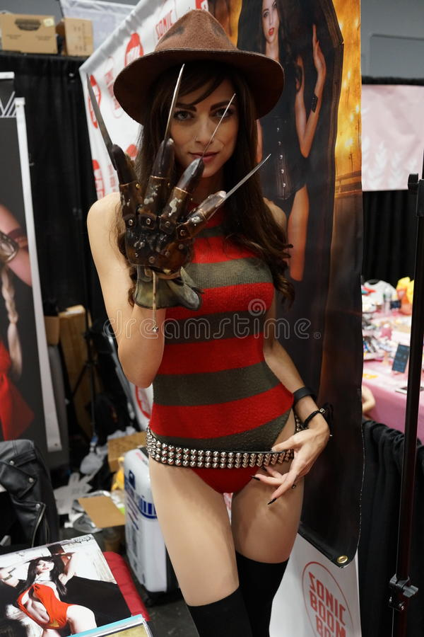 New York Comic Con 2015 42. New York Comic Con is the East Coast's biggest and most exciting popular culture convention. Our Show Floor plays host to the latest stock images