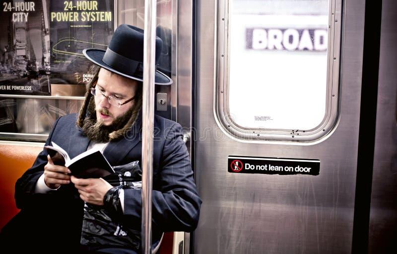 New York, EUA imagens de stock royalty free