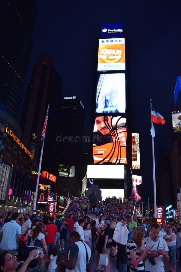 New York June 2015 stock photos